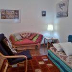 2-Studio Bologna Largo Respighi 8