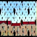 rene_magritte_001_golconde_1953