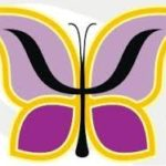 psi farfalla